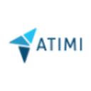Atimi logo
