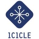 Icicle Technologies logo