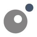 MSR Innovations logo