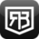 RosterBot logo