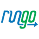 RunGo logo