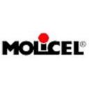 Moli Energy logo