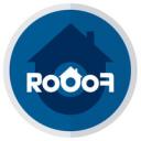 Rooof logo