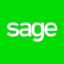 Sage logo