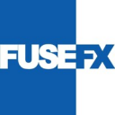 FuseFX logo