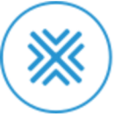 Illusense logo