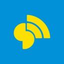 StreetText logo