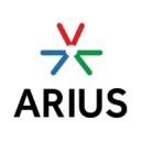 Arius3D logo