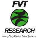 FVT Research logo