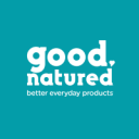 good natured Products Inc. logo