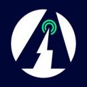 Awesense logo