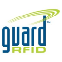 GuardRFID Solutions logo