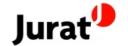 Jurat logo