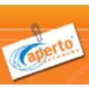 Aperto Networks logo