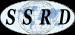 System Solutions RD logo
