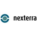 Nexterra logo