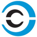 Clevest logo