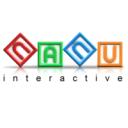 Nanu Interactive logo