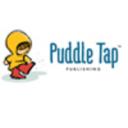 Puddle Tap logo
