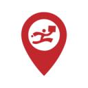 Parcel Pal logo