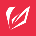 Battlefy logo