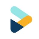 SendtoNews logo
