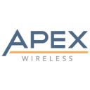 Apex Wireless logo