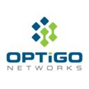 Optigo Networks logo