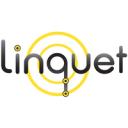 Linquet logo