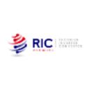 RIC Electronics logo