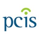 Pacific Coast Info Systems logo