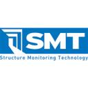 SMT Research logo