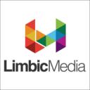 Limbic Media logo
