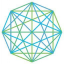 STAT Search Analytics logo