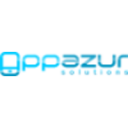 Appazur Solutions logo