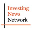 Investing News Network logo