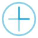 Lendful logo