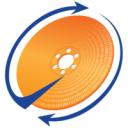 ReStoring Data logo