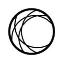 Ombrae Studios logo