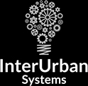 InterUrban Systems logo