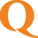 Q College logo