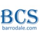 BCS Barrodale logo