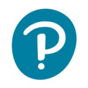 Pearson School Systems logo