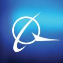 Aeroinfo logo