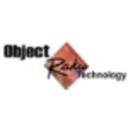 Object Raku Technology logo