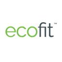 Ecofit Networks logo