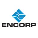 Encorp logo