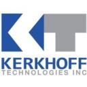 Kerkhoff Technologies logo