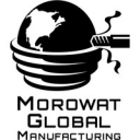 MGInnovation logo