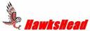 HawksHead Systems logo